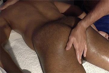 erotic massage gratis svenska knullfilmer