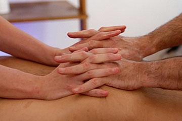 escort6 tantra massage film