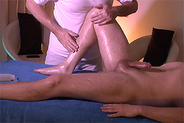 erotic massage in gothenburg film