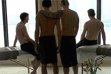 sexse film tantra masseuse